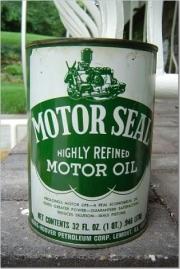 motorseal3