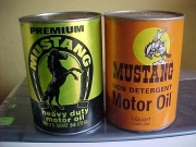 mustang_forceoil