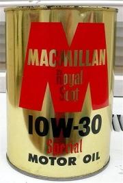macmillan1