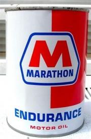 marathon1a