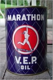 marathon_vep