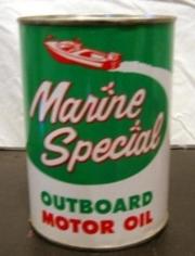 marinespec