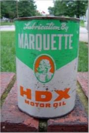 marquette_hdx