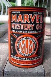 marvel_mystery