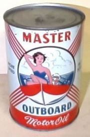 master_outb_f