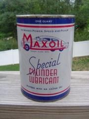 maxoil2