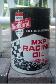 northland_racing