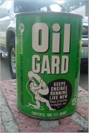oilgard