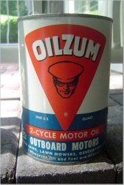 oilz_outb