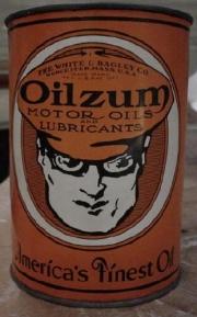 oilzamerica
