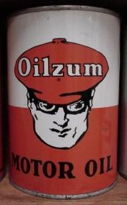 oilzmotor2
