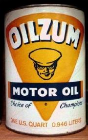 oilzmotor_comp