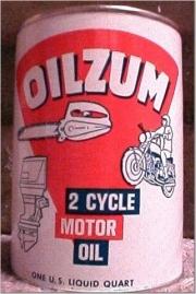 oilzum2cycle