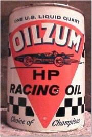 oilzum_racehp