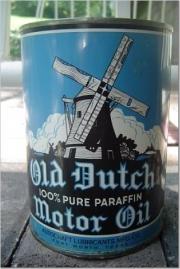 old_dutch