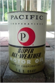 pacific_coop