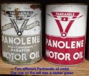 panhandle_panolene2
