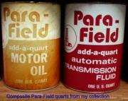 para_field_pair