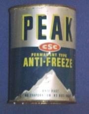 peak2m_f