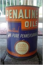penaline_western