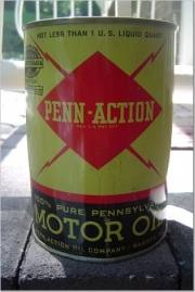 penn_action