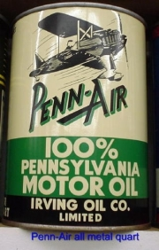 penn_air_irving