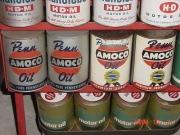 penn_amoco