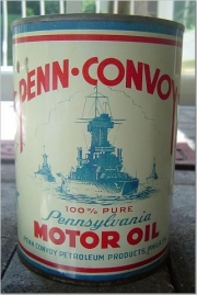 penn_convoy