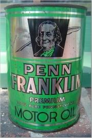 penn_franklin