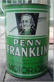 penn_franklin2