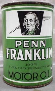 penn_franklin3