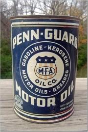 penn_guard