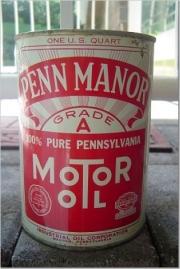 penn_manor