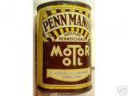 penn_manor2
