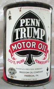penn_trump_freedom
