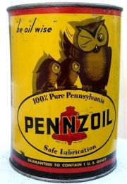 pennz1