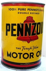 pennz2