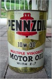 pennzoil5