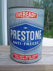 prestone_eveready_af