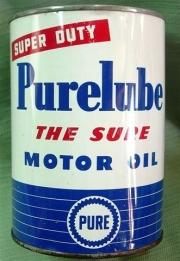 purelube1