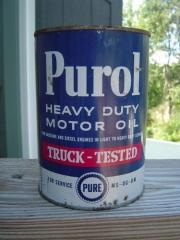 purol_hd_truck