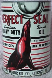 perfectseal2