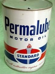 permalube1