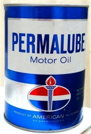permalube2