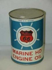 phillips66marine