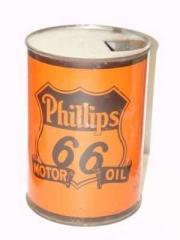 phillips66mo