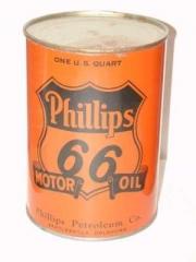 phillips66mo2