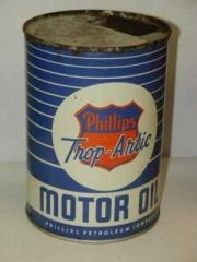 phillipstrop2