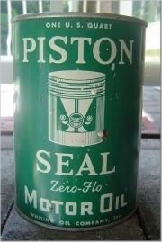 piston_seal