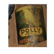 polly_5qt